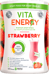 vita energy strawberry vietnam
